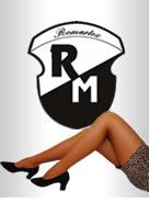 Romatex