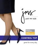 JMS calze e collant - USA