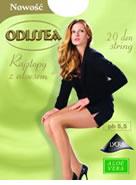 Kati calze - Polonia