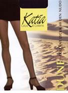 Katia calze