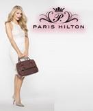 Paris Hilton hosiery