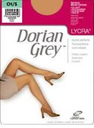 Dorian grey calze, Spagna