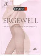 Ergee calze (Austria)