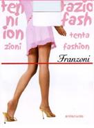Franzoni calze