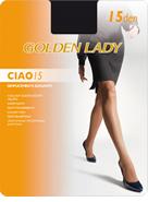 Golden Lady calze, Italia