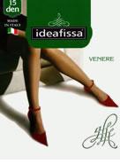 Ideafissa intimo e calze, Italia