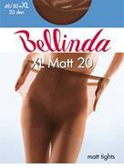Calze Bellinda, Repubblica Ceca