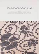 Calze Bebaroque, UK