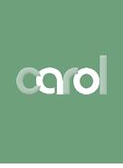 Calze Carol, Italia