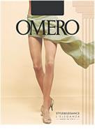 Omero collant (Italia)
