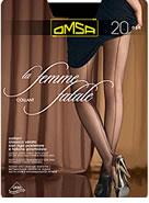 Omsa, che gambe (italia)