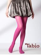 Tabio calze (Giappone)