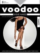 Voodoo collant (Australia)