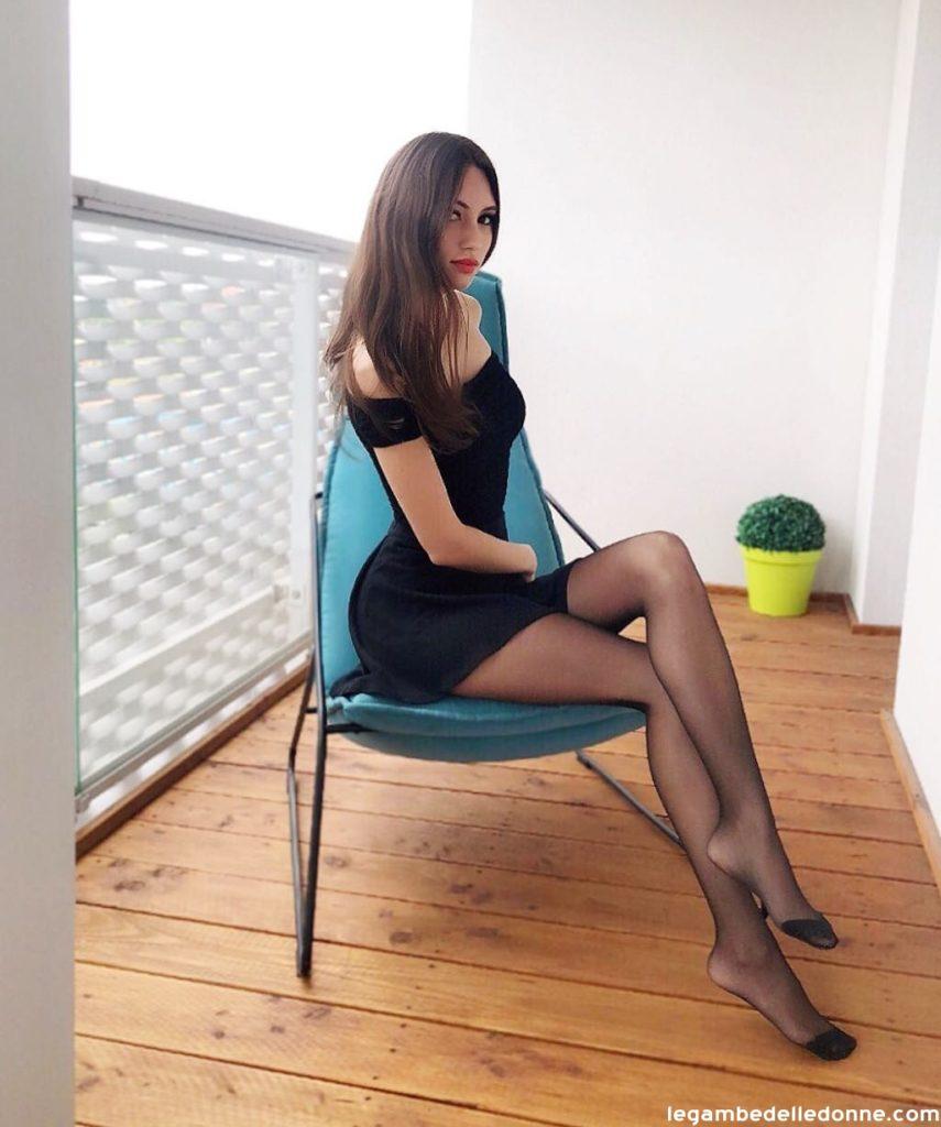 Anna Kostkowska